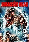 619l4qiMPjL. SL160  - The Jurassic Dead (Movie Review)