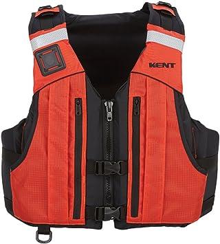 for sale online Kent First Responder PFD Orange 2xl3xl
