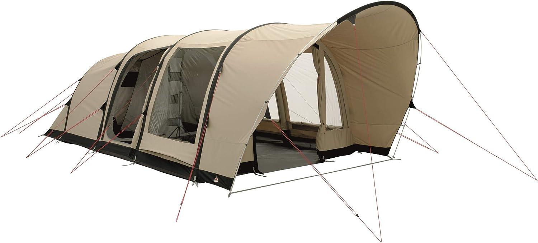 Robens Woodview 600 Tent 2019 Zelt