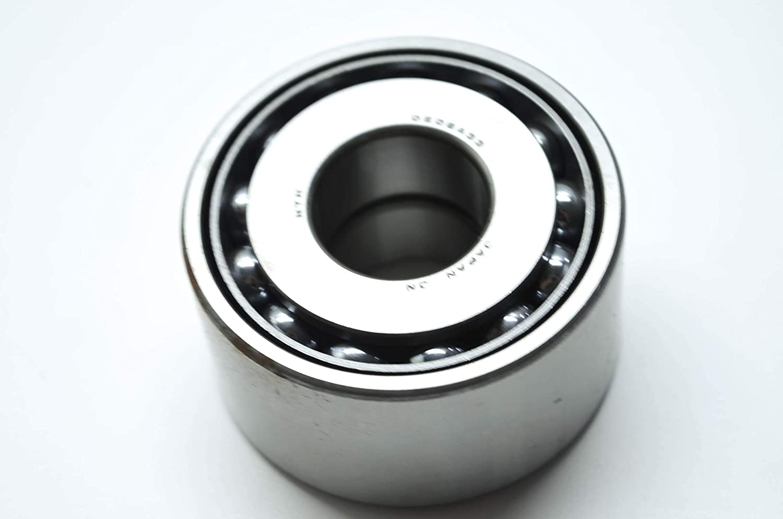 Yamaha 93305005Y000 Drive Shaft Bearing