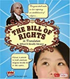 The Bill of Rights in Translation, Amie Jane Leavitt, 142962843X