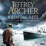 Kain und Abel (Kain und Abel 1) | Jeffrey Archer