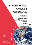 Space Mission Analysis and Design: 8