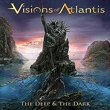 The Deep & The Dark