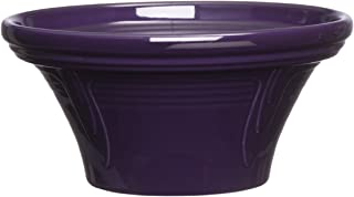 product image for Fiesta Hostess Serving Bowl, 40-Ounce, Plum