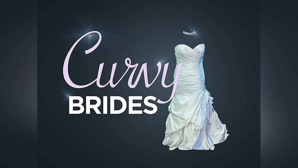 Curvy Brides - Season 1