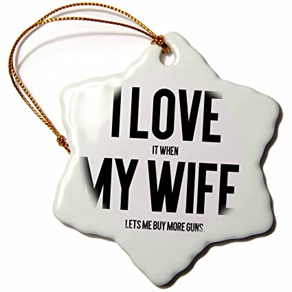 Amazon 60dRose Lenas Photos Funny Quotes I Love It When My Delectable Love Snowflake Quotes