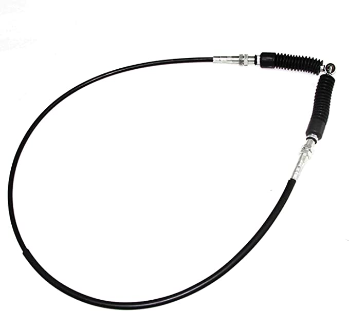 Dudubuy Shift Cable for Arctic Cat 0487-091