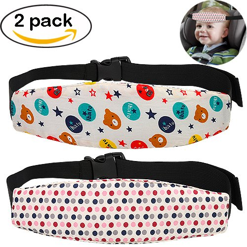 Two Baby Stroller With Car Seat - 5