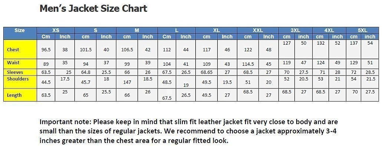QMUK's Mens Western Leather -Suede- Jacket Fringed, Bones and Beaded Eagle Style
