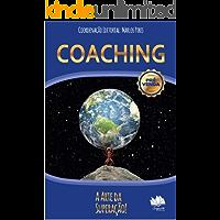 Coaching -  A Arte da Superação