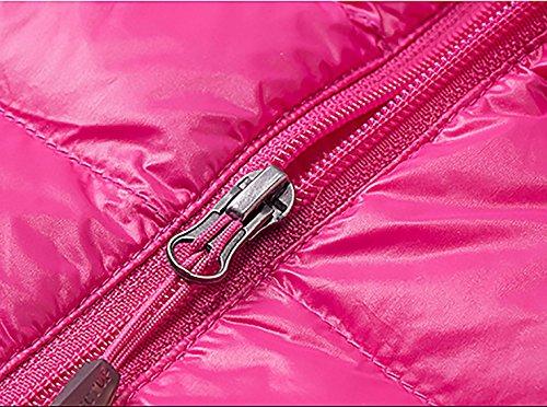 L TECTOP L Doudoune Doudoune Doudoune TECTOP Ultra L Ultra TECTOP Ultra Xxwa11