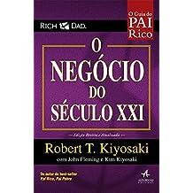 Pai Rico. O Negócio do Século XXI