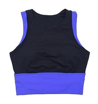 9c4a5513510ef Lululemon Black Blazer Blue Bordeaux Drama White Kick Serve Sweat Bra 4
