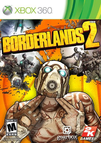 How to buy the best borderlands ps4 handsome collection?