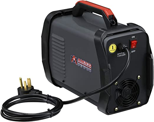Amico ARC1652018 Arc Welders product image 2