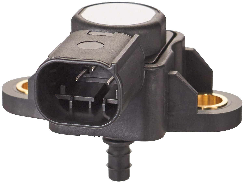 Spectra Premium MP166 Manifold Absolute Pressure Sensor