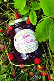 Tiptree Little Scarlet Strawberry Preserve, 12