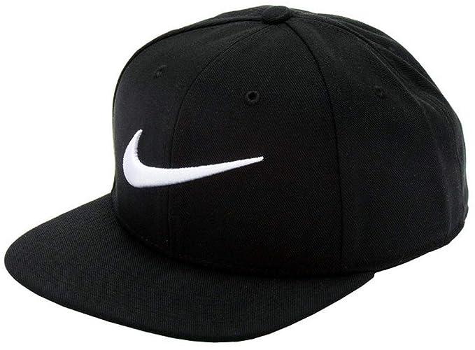 Nike SportswearSWOOSH PRO Cappellino