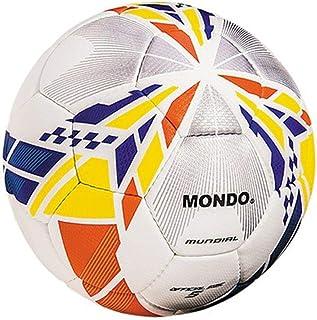 Ballon Gems Football A5rebond contrôlé