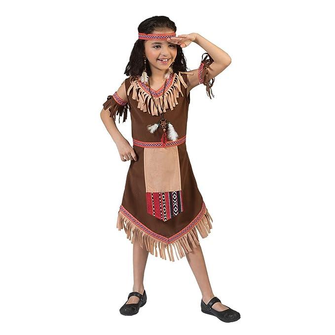 Disfraz Planet® Disfraz Planet® karnevalstore24 – Disfraz indios ...