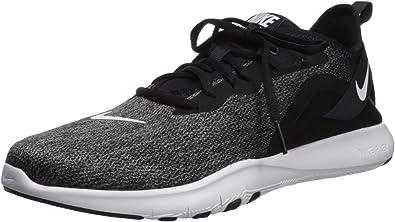 melodía saber Interesar  Amazon.com: Nike Flex 9 Cross Zapatillas de entrenamiento para mujer: Shoes