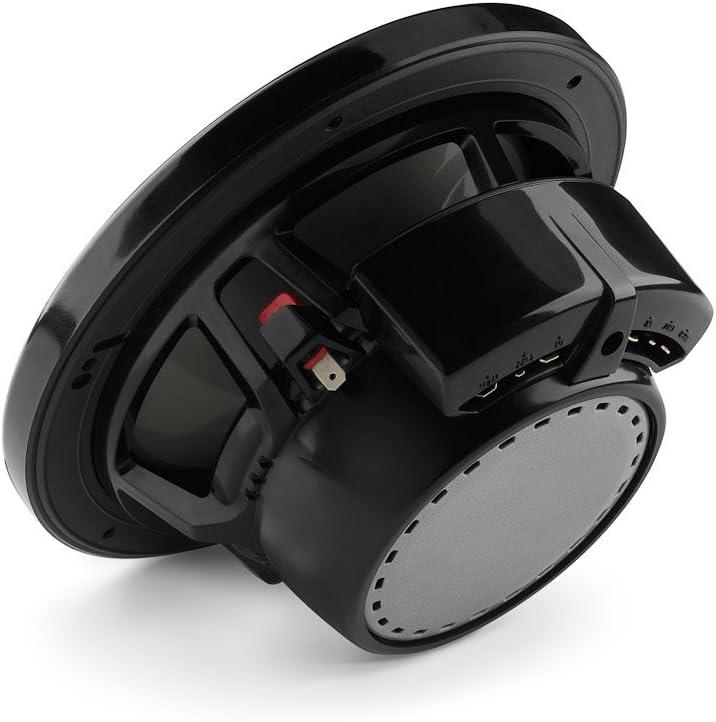 NEW JL Audio M770-CCX-CG-TB