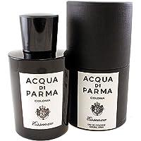 ACQUA DI PARMA Colonia Essenza Eau De Cologne Spray For Unisex, 100 ml