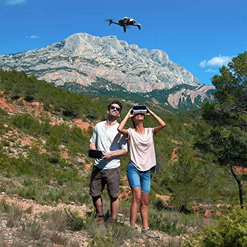 Parrot Bebop 2 Review: Best FPV Racing Drone for Beginners