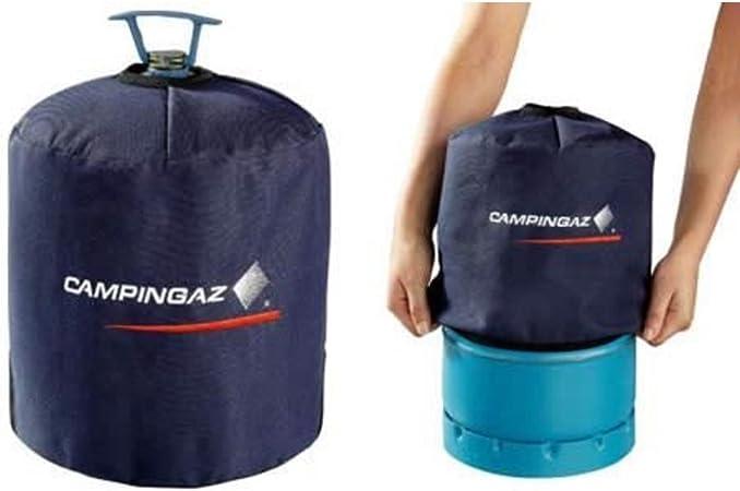 Campingaz - 907 diseño de rueda