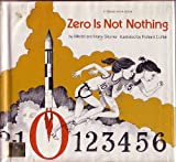img - for Zero Is Not Nothing (Young Math Books) by Mindel Sitomer (1978-04-01) book / textbook / text book