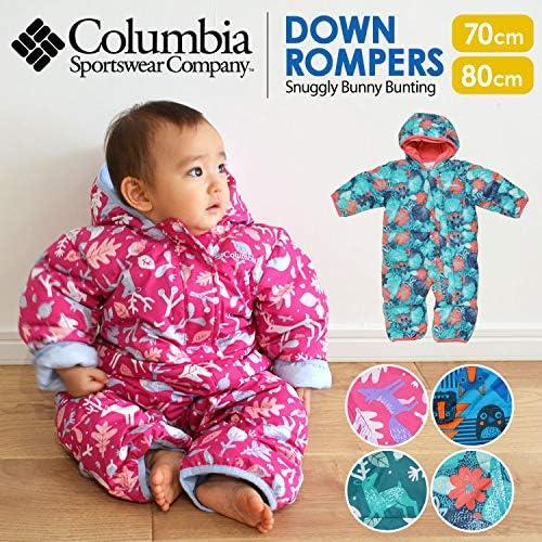 Columbia(コロンビア)『スナッグリーバニーバンディング』