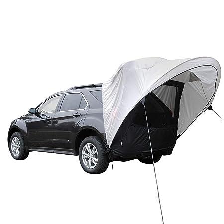 Napier Sportz Cove 61500 SUV Minivan Tent
