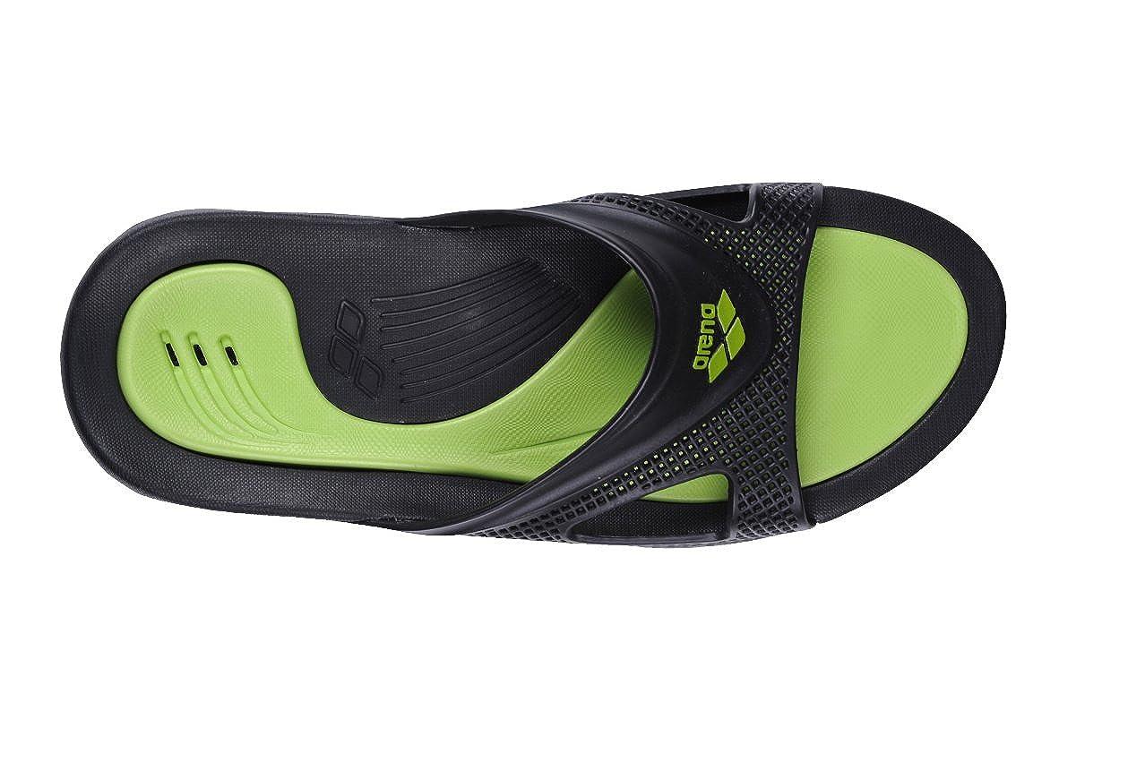 Arena Hydrofit Man Box Flip Flops Pool Unisex Adult unisex adult