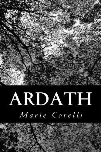 Download Ardath: The Story of a Dead Self PDF
