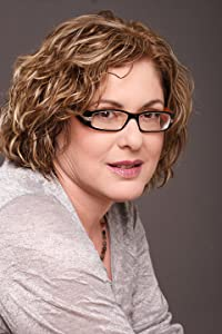 Ilana Weibel
