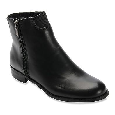 Women's Belinda Ankle Bootie