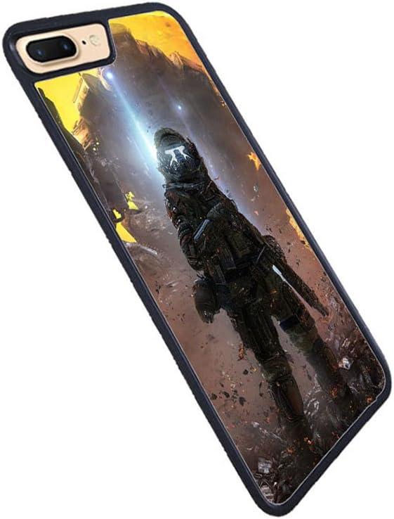 coque iphone 7 lancaster