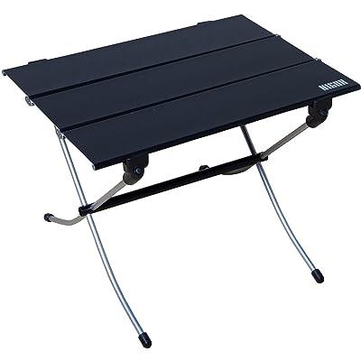 Nigor Table Table de camping Table de camping Table pliante