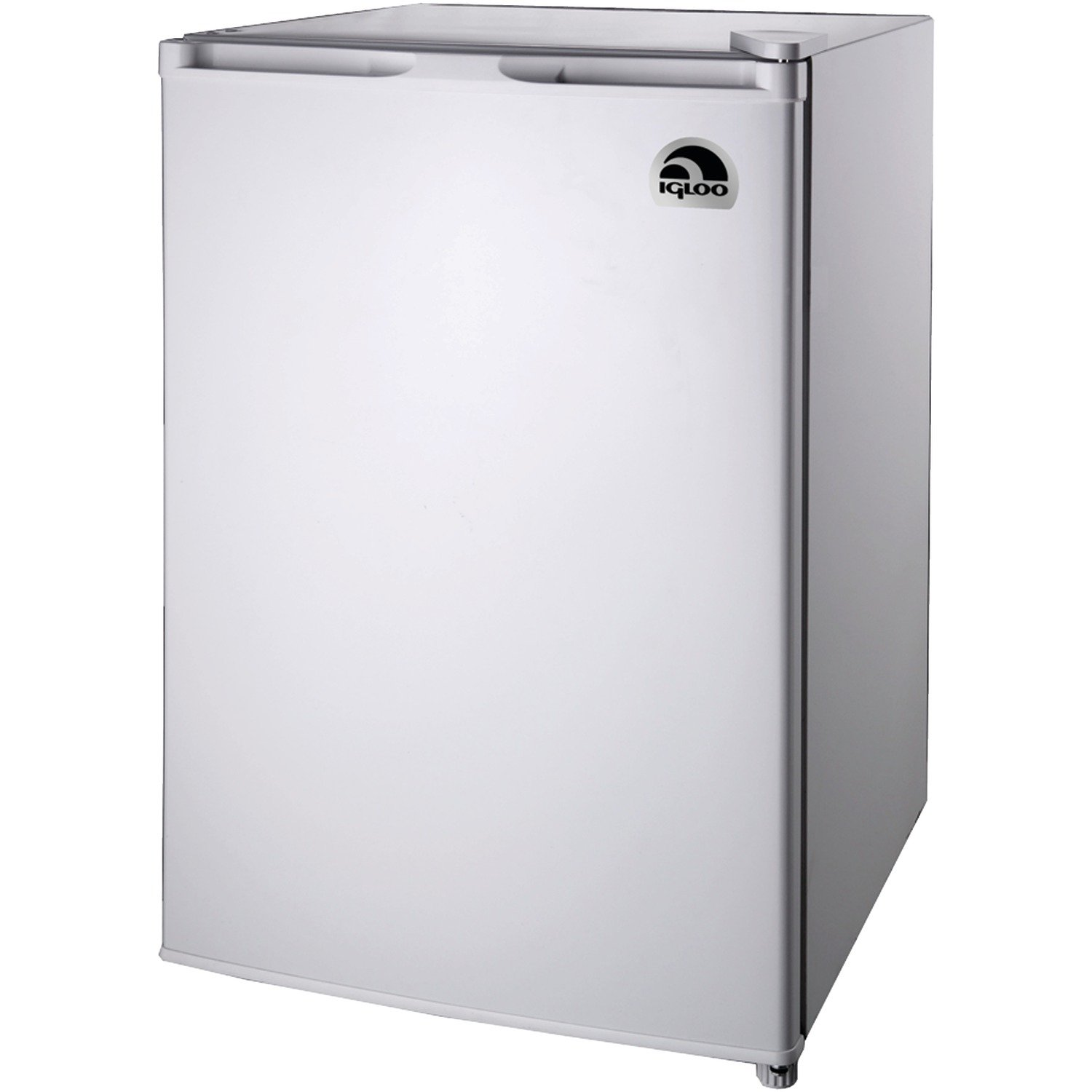 Beautiful Igloo 10 Cu Ft Refrigerator Netbakers Site