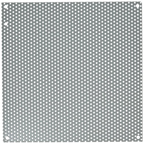 Perforated Panel - 5