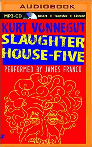 an analysis of slaughterhouse five The objective of this assessment is to help you determine how well you understand the structure, main character, perspectives and purpose of.