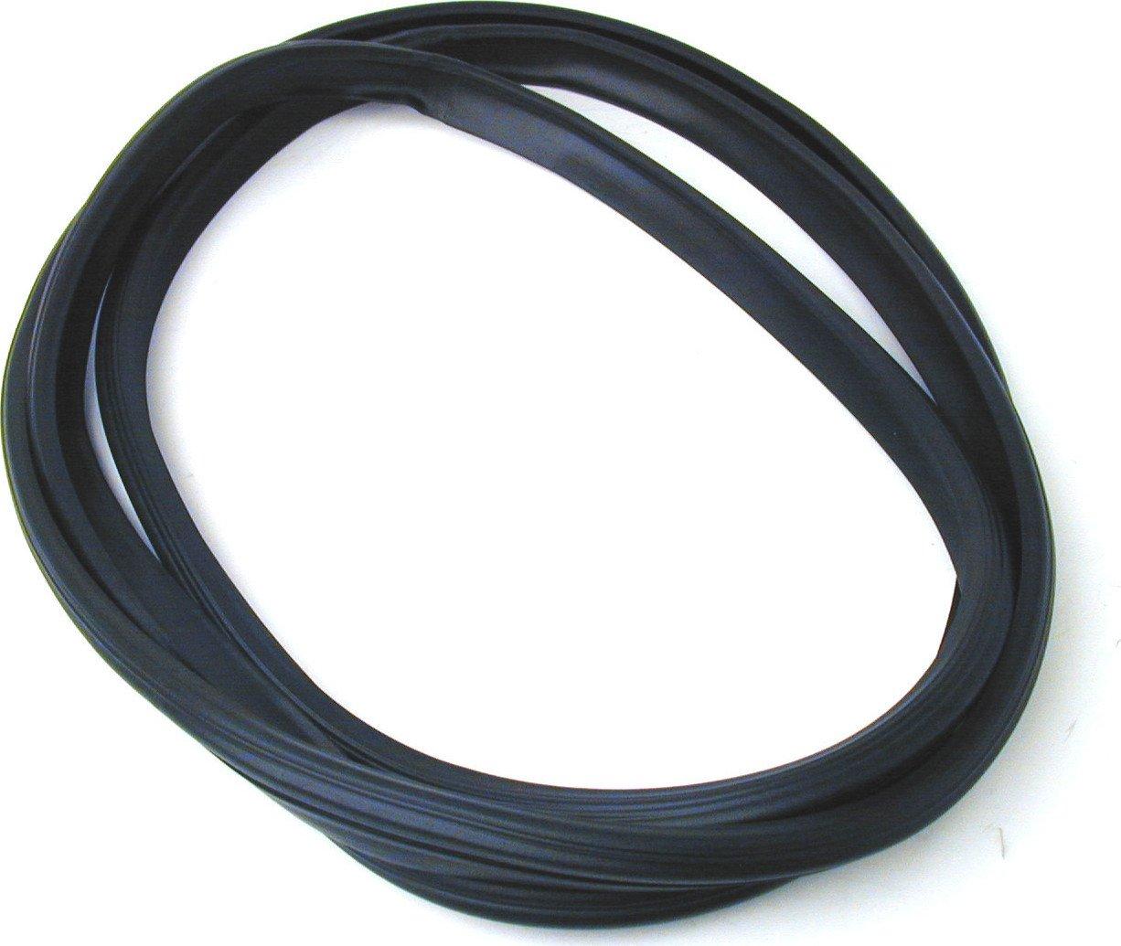 URO Parts 123 758 0098 Trunk Seal