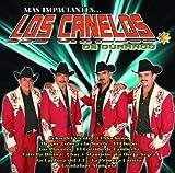 El Mochomo (Album Version)