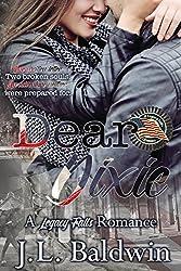 Dear Dixie: A Legacy Falls Romance