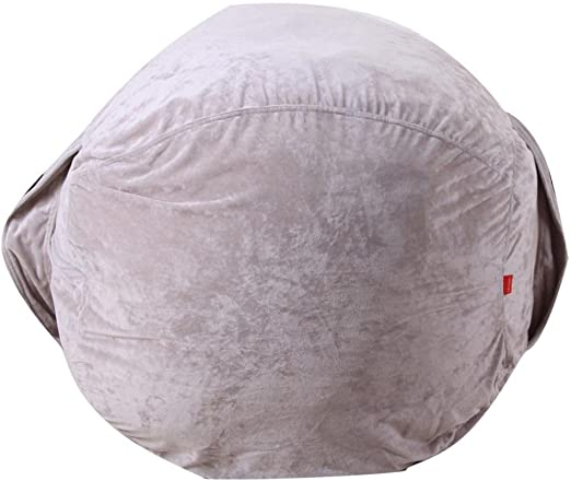 Cinhent Bag  product image 8