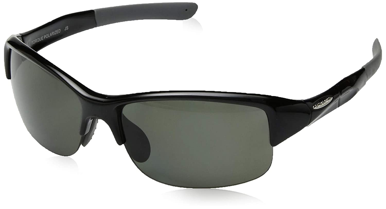 608d3e4674b18 Amazon.com   Suncloud Torque Polarized Sunglasses