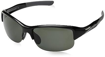 7496a83c72 Amazon.com   Suncloud Torque Polarized Sunglasses
