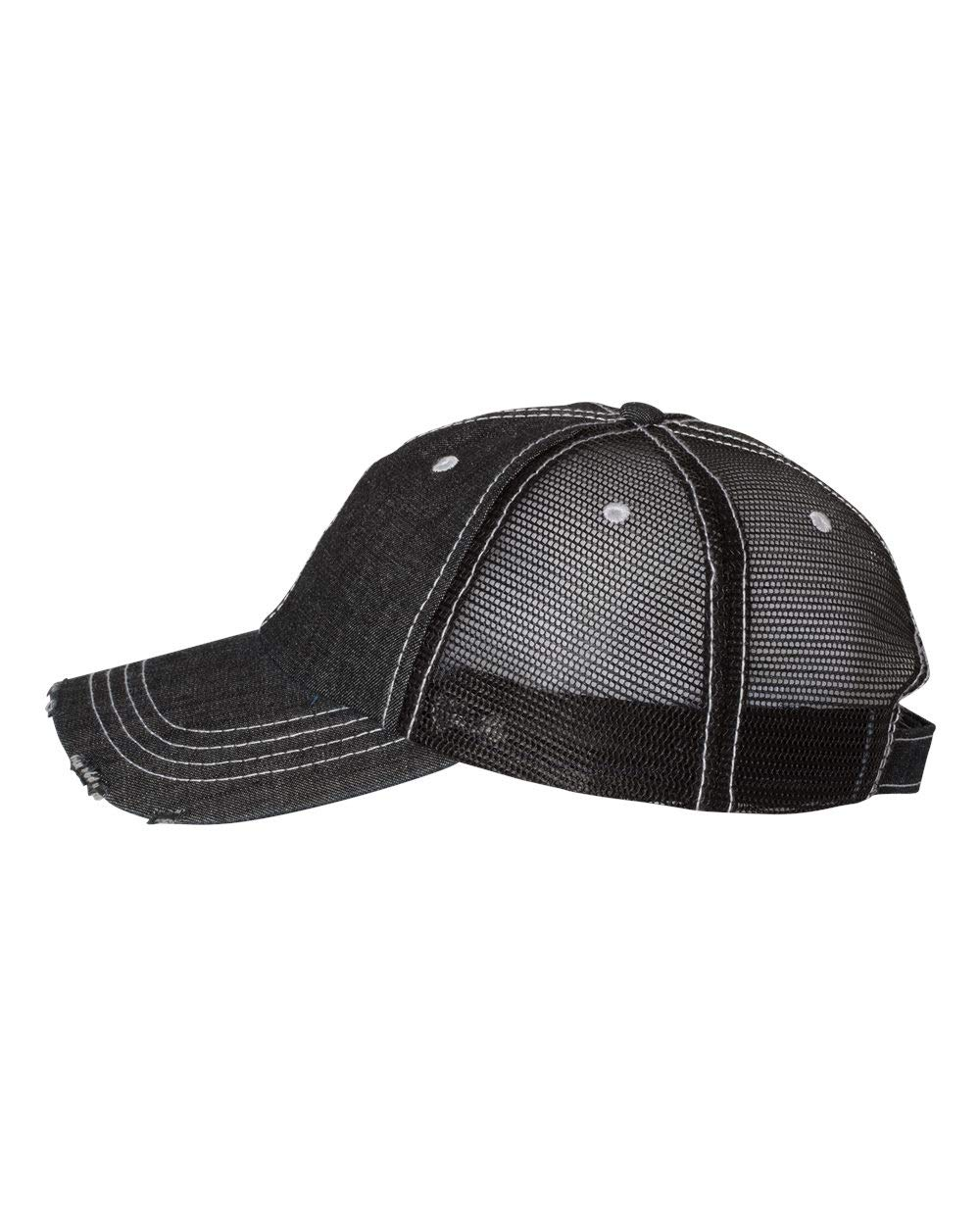 Wrestling Mom Cap Sparkling Bling Sport Custom Womens Rhinestone and Glitter Baseball Hat ALWAYS FREE SHIPPING