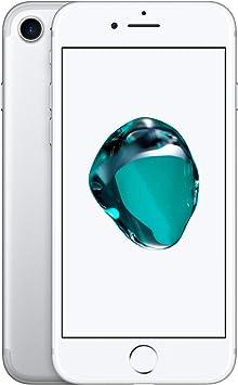 "Image ofApple iPhone 7 - Smartphone de 4.7"" (32 GB) plata"